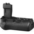 BG-E8 Battery Grip