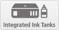 Integrated Ink Tanks