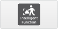 Intelligent Function